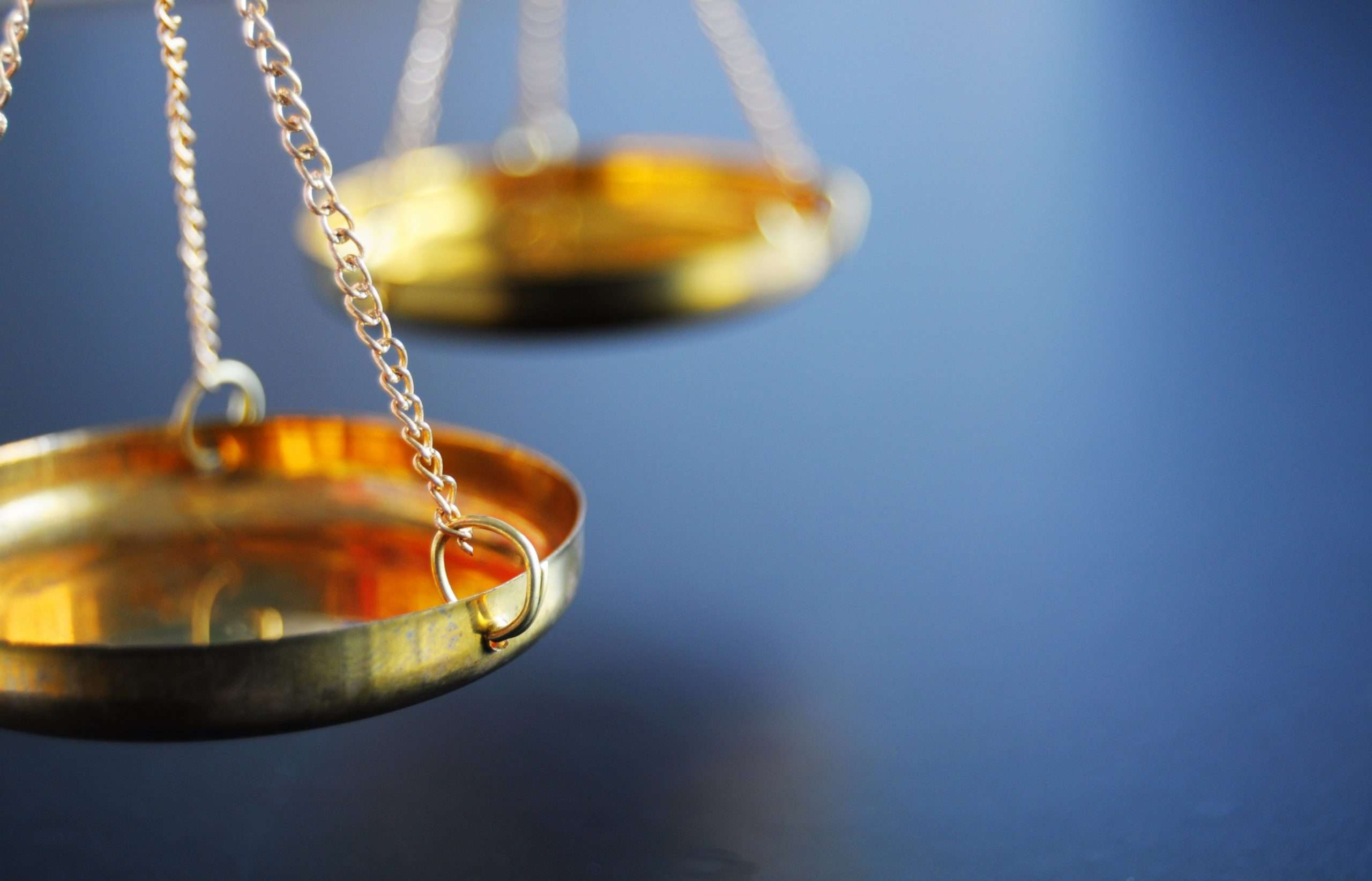 A legal balance for startup attorneys